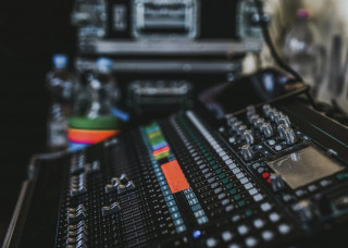 How to Keep Reverb from Overwhelming Your Mix